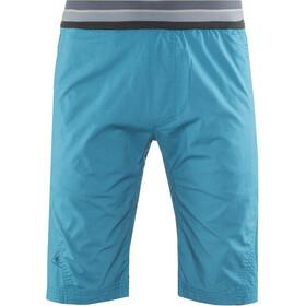 Rab Crank - Shorts Homme - bleu